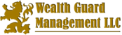 Wealth Guard Management