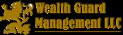 Wealth Guard Management